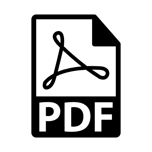 Programme DU Santé et APA
